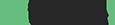 Mani Tese Sicilia Logo