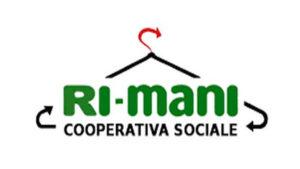 Ri-Mani